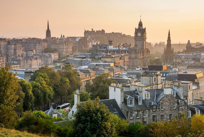 cheap hotel room deals in edinburgh with cheap hotels 4 uk