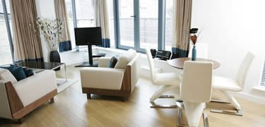 leeds kspace serviced apartments
