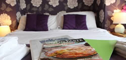 Caxton House Bed and Breakfast