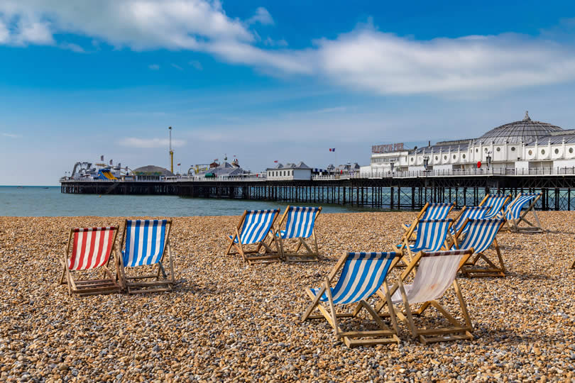 Cheap Hotels Brighton Seafront Uk