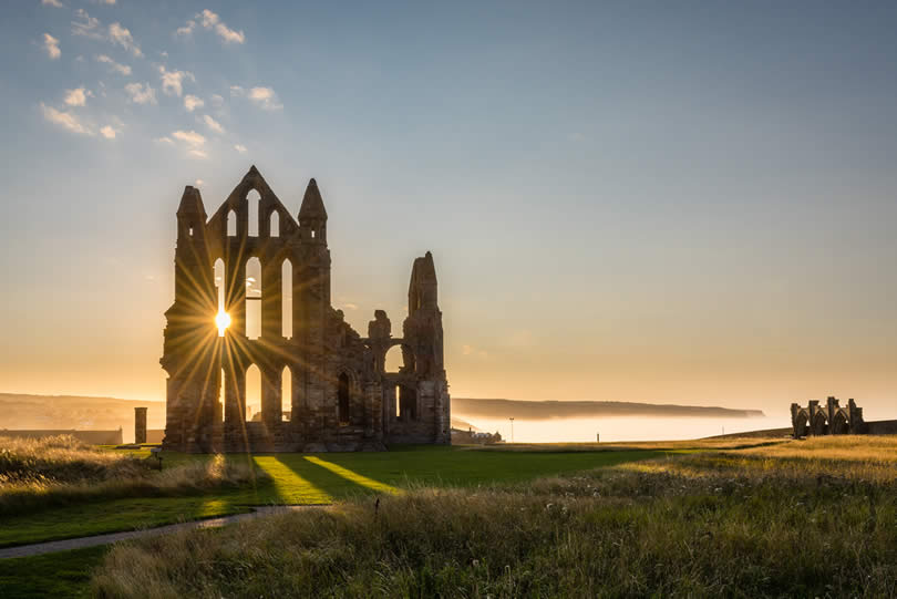 Cheap Hotels In Whitby